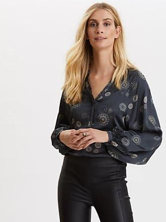 Odd Molly One To Love Blouse