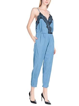75e419591edcc6 Jumpsuit Kaos®: Acquista fino a −65%   Stylight