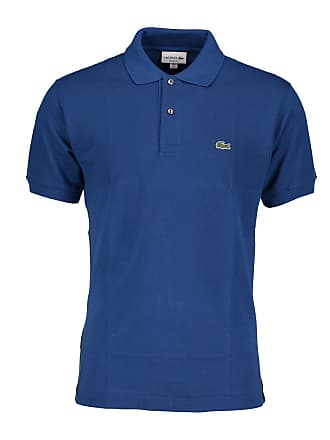 Polo Lacoste®  Acquista fino a −50%  e913554490