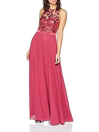 1aaf2c9100a46c Abendkleider von Vera Mont®: Jetzt bis zu −22% | Stylight
