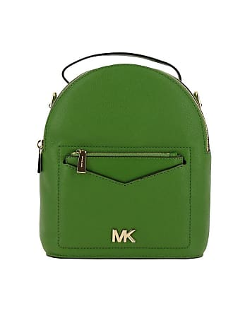 a12dfbe005ad Michael Kors® Backpacks: Must-Haves on Sale up to −40% | Stylight
