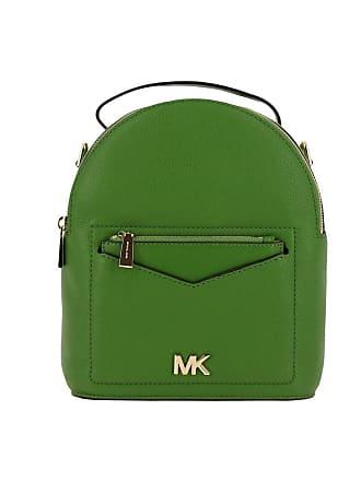 c61b79bddedf Michael Kors Backpack Backpack Women Michael Michael Kors