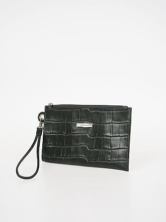 31fe369c734cf Longchamp Taschen für Damen − Sale  bis zu −40%