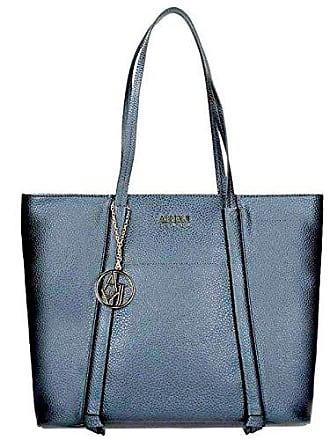 3911557cd124cf Giorgio Armani Businesstaschen  Sale bis zu −67%