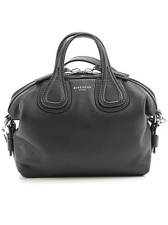 Borsette Givenchy®  Acquista fino a −50%  35d1eece445