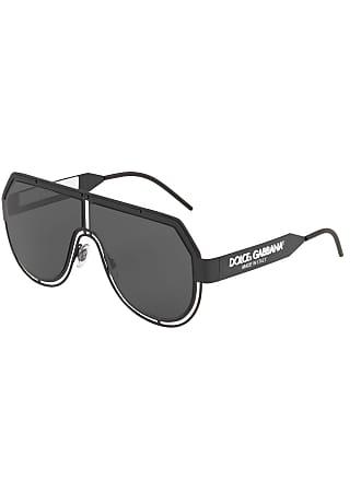 600d2d280c08 Dolce & Gabbana Aviator Sunglasses for Men: Browse 16+ Items | Stylight