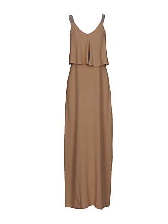 Kleider (Elegant) in Braun  201 Produkte bis zu −75%   Stylight d3b52c67f3