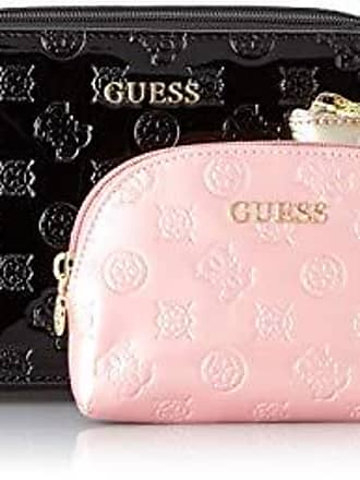 Guess® Accessoires: Shoppe ab CHF 23.93 | Stylight