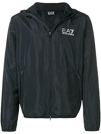 1ace4046f5620 Vestes pour Hommes Emporio Armani®   Shoppez-les jusqu  à −50 ...