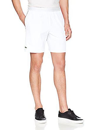 4721a0b63 Men s Lacoste® Shorts − Shop now up to −55%