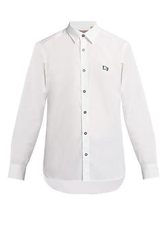Chemises Burberry®   Achetez jusqu  à −60%   Stylight 186ea779a8d