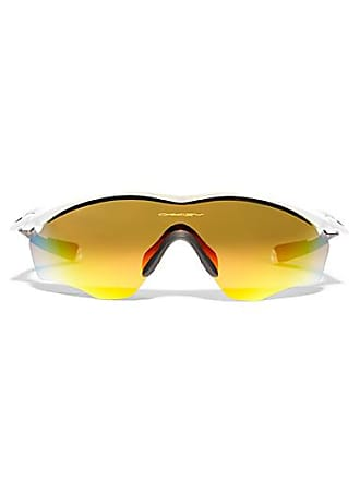 d30b37d1428e5 Oakley® Accessories  Must-Haves on Sale up to −50%