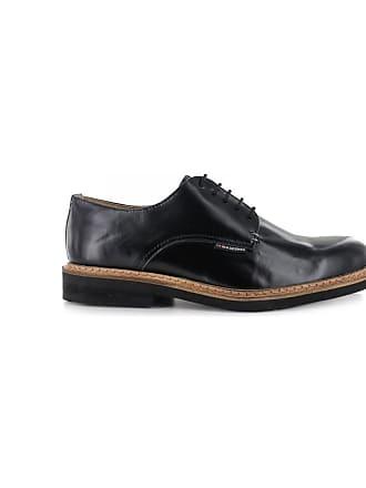 7cef51b681dff0 Chaussures Ben Sherman® : Achetez jusqu''à −73%   Stylight