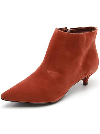 354d3b4dc Sapatos De Inverno Via Uno Feminino: com até −65% na Stylight