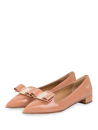 Salvatore Ferragamo® Loafer  Shoppe bis zu −60%   Stylight 0863aa4c65