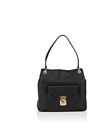 ab8876b5ae9 Miu Miu Handbags for Women − Sale  up to −64%