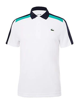 e5dee802ad Vêtements Lacoste® : Achetez jusqu''à −50% | Stylight