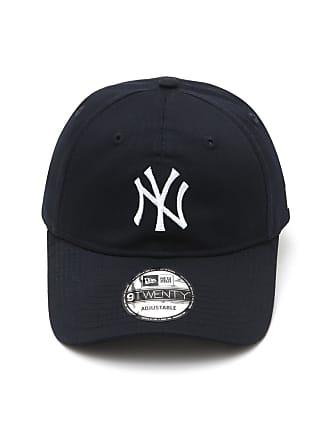 New Era Boné New Era Special New York Yankees Azul-Marinho 9c4de17edfe