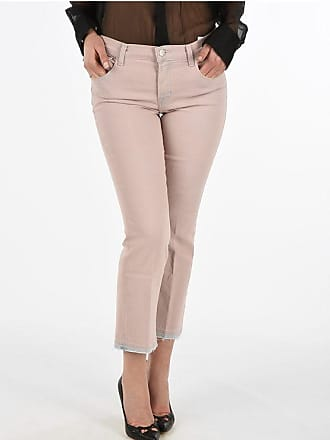 J Brand mid-rise waist bootcut SELENA jeans Größe 29