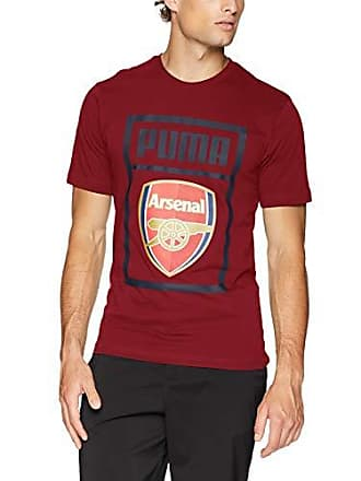 42172ae8587 Men s Puma® T-Shirts − Shop now up to −41%