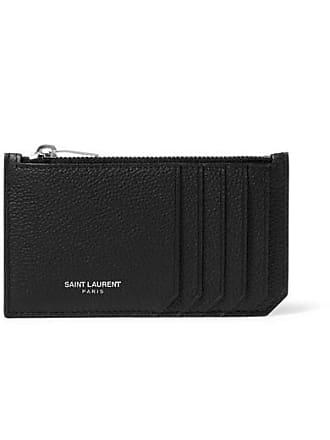 93a683d76f8 Saint Laurent® Wallets − Sale: up to −40% | Stylight