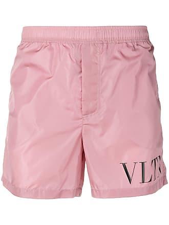 04a9de81da Valentino® Swimwear: Must-Haves on Sale up to −60% | Stylight