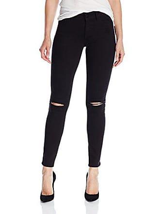 DL1961 Womens Florence Instasculpt Skinny Jeans, Marathon, 28