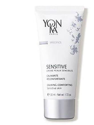 Yon-Ka SENSITIVE Skin Creme