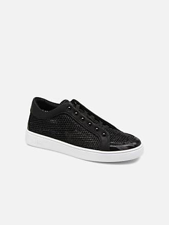 8a4f211b8d9375 Chaussures Guess® : Achetez jusqu''à −67% | Stylight