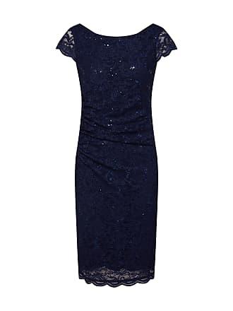 4af0ada9275 Kleider von 3555 Marken online kaufen