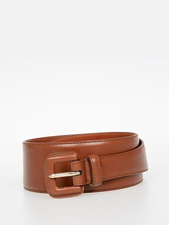 Ralph Lauren® Belts  Must-Haves on Sale up to −75%  60882d373da0f
