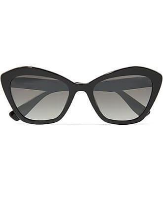 919935ee537 Miu Miu Sunglasses for Women − Sale  up to −50%