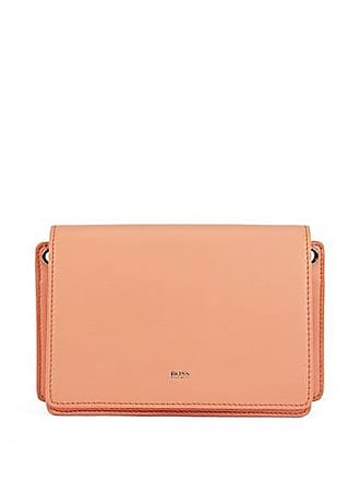 8703a812af3 HUGO BOSS Cross Body Bags: 13 Products | Stylight