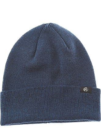 68349914271 Paul Smith® Winter Hats − Sale  up to −40%