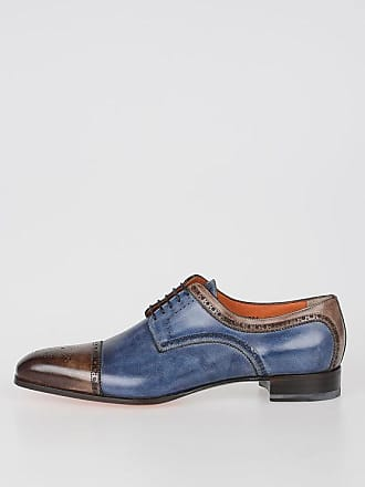 Santoni® Shoes  Must-Haves on Sale up to −70%  6b19cef95a6