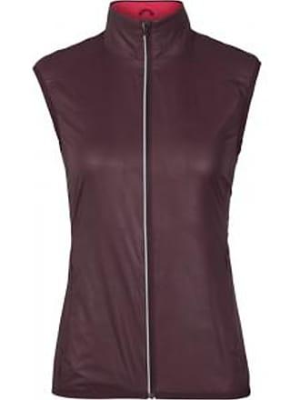 Icebreaker Womens Rush Vest
