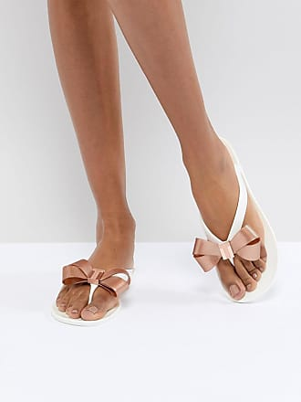 2920a33c9 Ted Baker® Summer Shoes − Sale  up to −43%