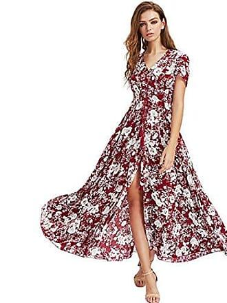 53fe1768508d11 Sommerkleider (50Er) Online Shop − Bis zu bis zu −61%   Stylight