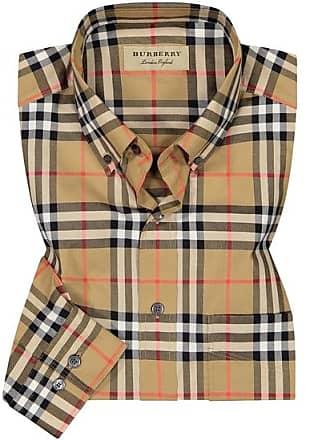Hemden Online Shop − Bis zu bis zu −63%   Stylight 1f2ddcfcb2