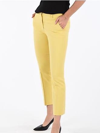 True Royal Pantalone ROSS Dritto taglia 40