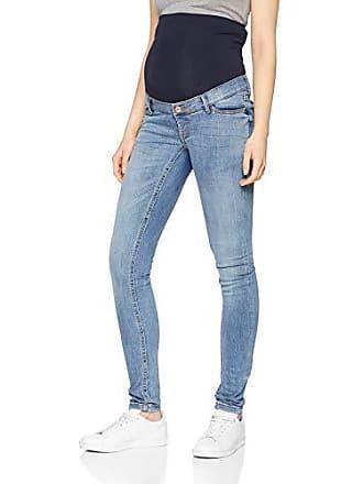 41b53927e740 Noppies Jeans OTB Skinny Avi Every Day Blue