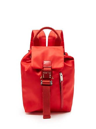 935fa494 Alyx 1017 Alyx 9sm - Baby X Technical Backpack - Mens - Red