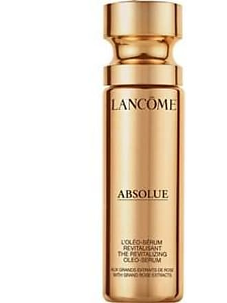 Lancôme Luxury care Luxury care Revitalizing Oléo-Serum 30 ml