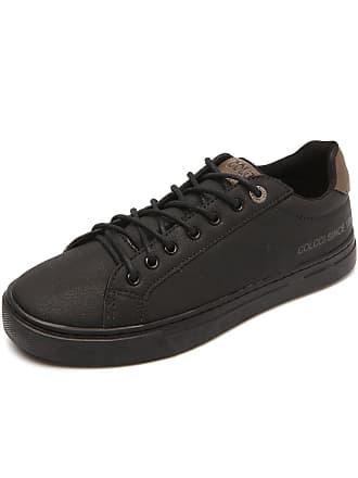 df8171e3431 Sapatos De Couro de Colcci®  Agora com até −64%