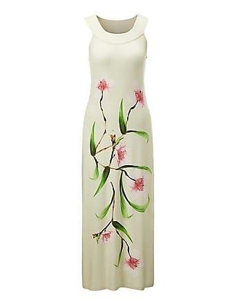 264bac61007 Madeleine® Home Wear: Koop tot −50% | Stylight