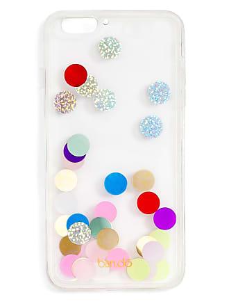 Ban.Do Confetti Bomb iPhone 6 Plus