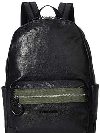 406e74e656b7 Diesel® Backpacks − Sale: up to −50% | Stylight