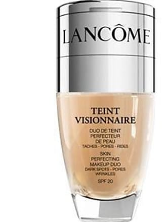 Lancôme Foundation Teint Visionnaire Nr. 05 Beige Noisette 30 ml