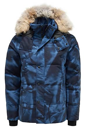 Canada Goose Clothing for Men: Browse 268+ Products | Stylight