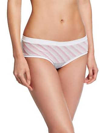 Xirena Paloma Times Infinity Bikini Briefs